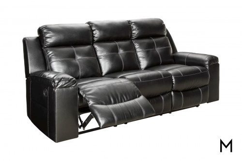 Kempten Reclining Sofa