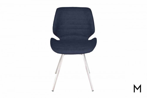 Bellini Gina Dining Chair