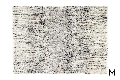 Machi Minka 8' x 10' Area Rug