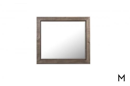 Granada Hills Mirror