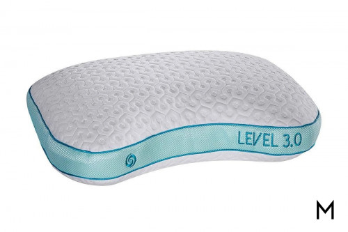 Level 3.0 Pillow