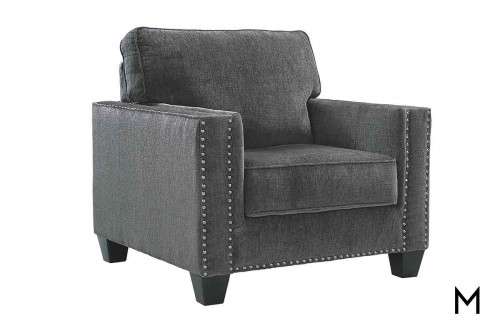 Gavril Accent Chair