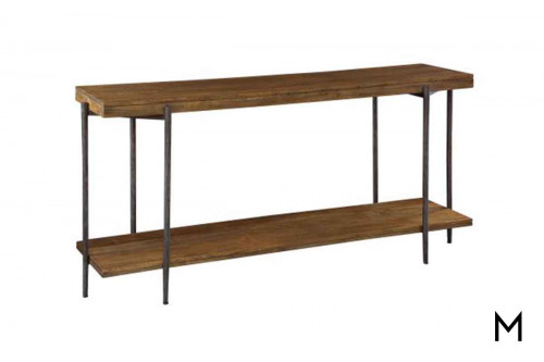 Bedford Sofa Table