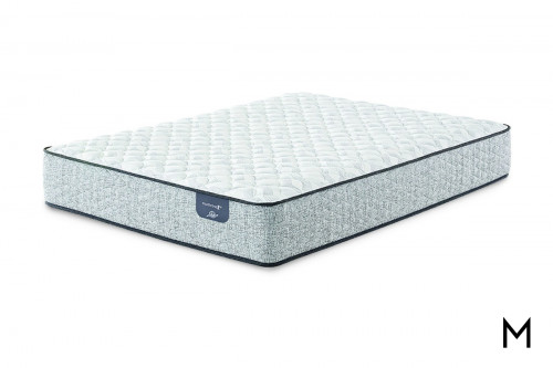 Serta Candlewood Firm Queen Mattress