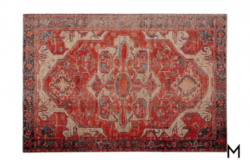 Polaris Area Rug 10' x 14'