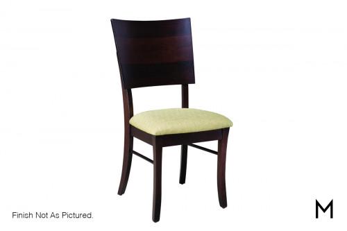 Fresno Side Chair