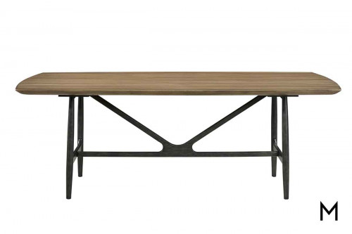 Ingram Dining Table