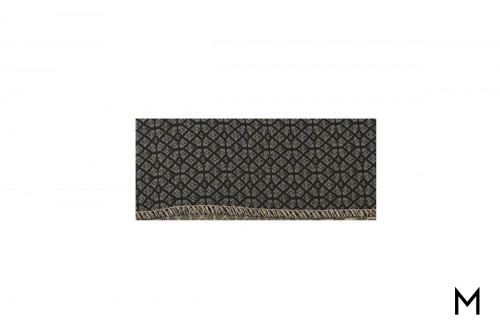M Collection Primo Rocker in Smart Solutions Fabric