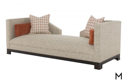 Social Sofa