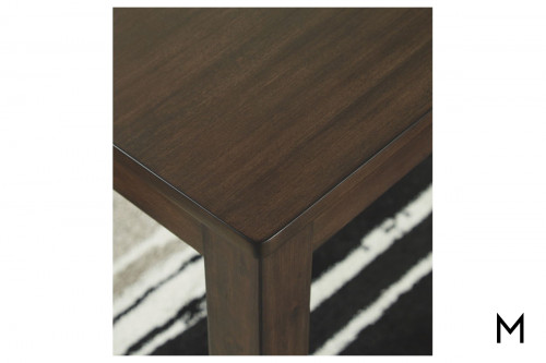 Drewing Dining Table