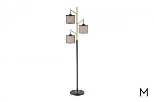 Helena Floor Lamp