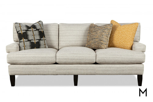 M Collection Legacy Sofa