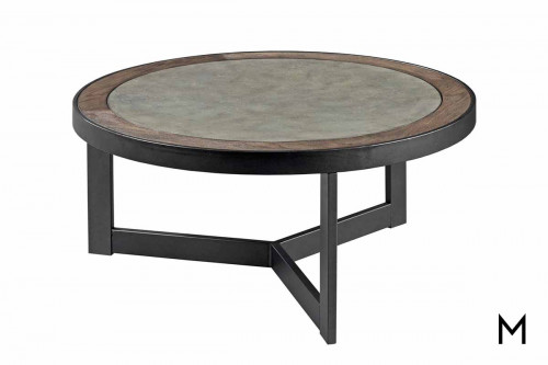 Graystone Cocktail Table