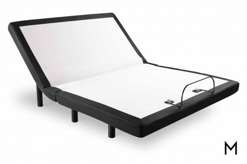 MottoSleep FB 200 Adjustable Base - Queen