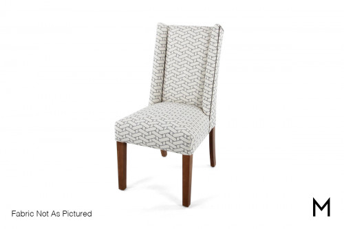 Parson Side Dining Chair