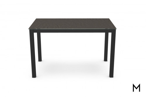 Harrison Counter Height Table with Starstone Top