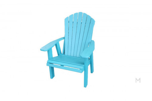 Aruba Premium Patio Chair