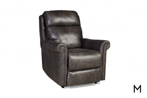 M Collection Superstar Rocker Recliner
