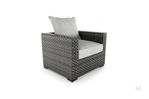Basket Lounge Chair Basket Collection