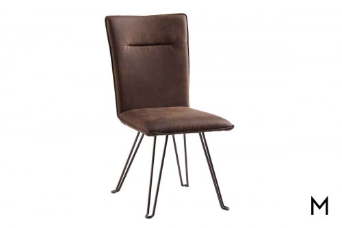 Moddano Side Chair