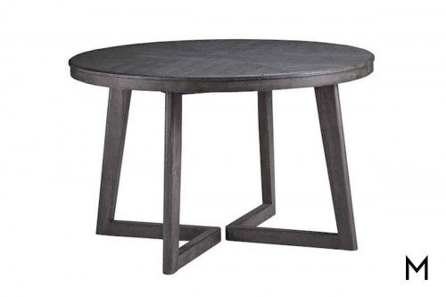 Besteneer Dining Table 48""