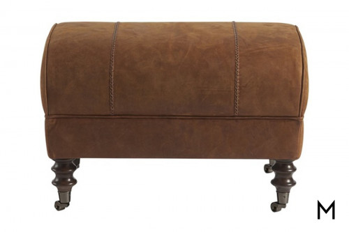 Bryce Ottoman