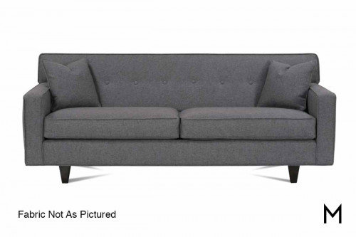 Dorset Sofa