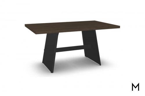 Tyra Dining Table