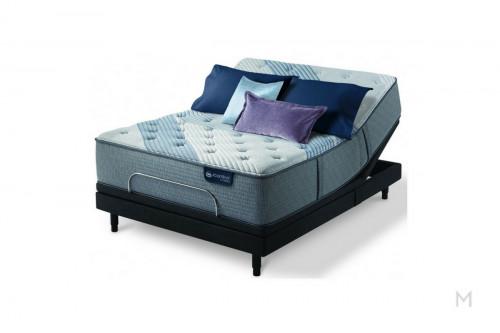 Serta iComfort Hybrid Blue Fusion 100 Twin - XL
