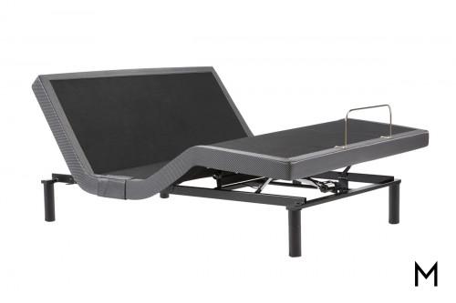 Simmons Advanced Motion Adjustable Base - Twin XL