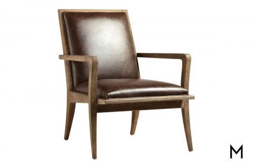 Shaun Accent Chair