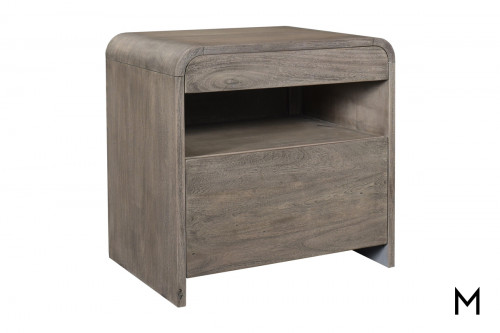Waverly Lateral File Cabinet