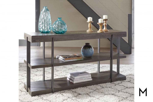 Gantoni Sofa Table