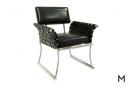 Nyla Accent Chair