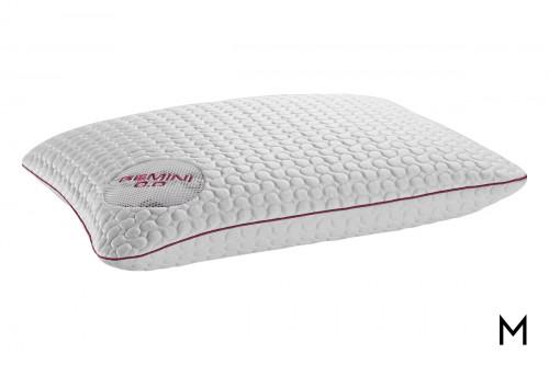 Gemini 0.0 Boost Pillow