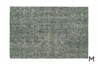 Calisa Lakeview Area Rug 8'x10' Color Thumbnail Blue