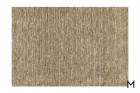Reya Fudge Area Rug 8'x10' Color Thumbnail Dark Brown