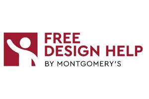 FREE DESIGN HELP GFX