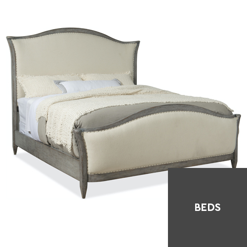 Bedroom Category Beds