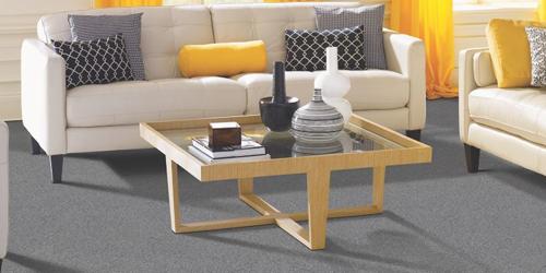 blog carpetSmartStrand