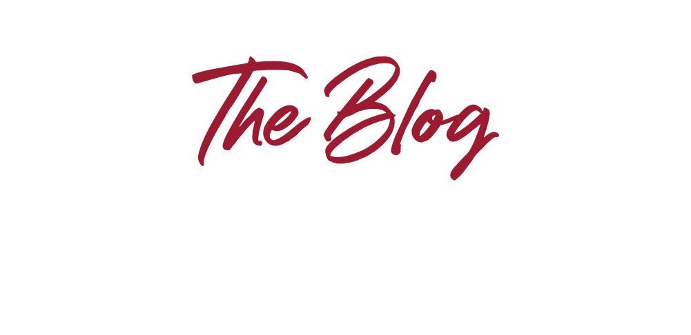 blog overlay