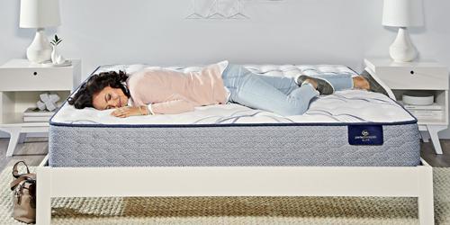 blog sleephealth