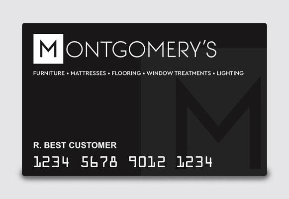 card image financepg