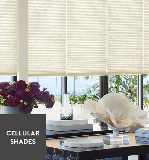 cellular shades btn