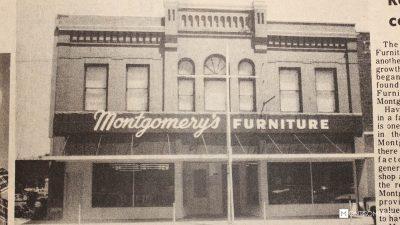 montgomerys south dakota