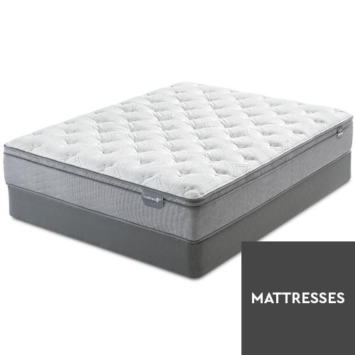 Bedroom Mattresses