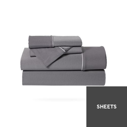 Bedroom Bed Sheets