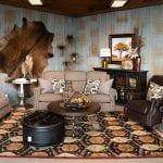 sioux falls flooring