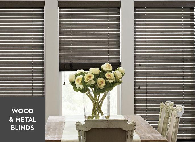 wooden blinds btn